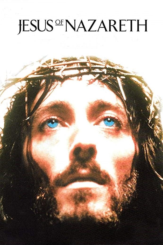იესო ნაზარეველი / Jesus of Nazareth