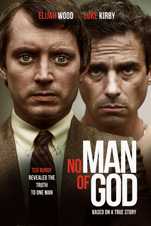 უღმერთო / No Man of God