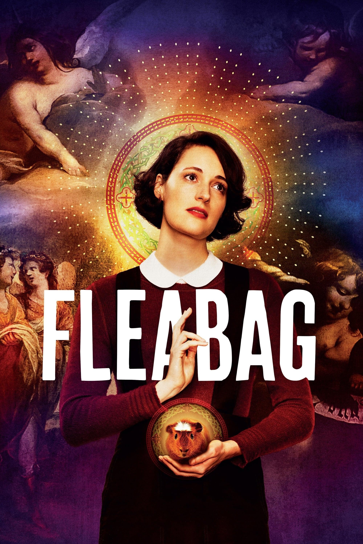 ფლიბეგი / Fleabag