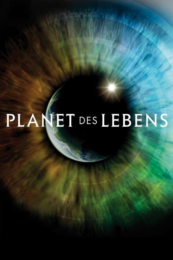 ადამიანების პლანეტა / Human Planet