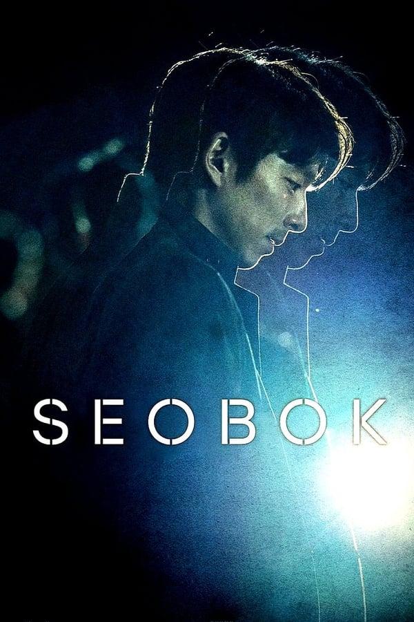 პირველი კლონი / Seobok