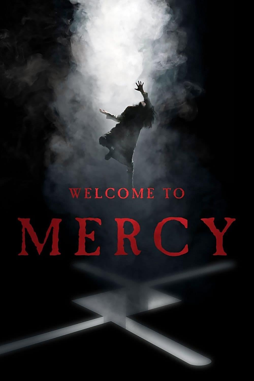 კეთილი იყოს თქვენი მობრძანება მერსიში / Welcome to Mercy