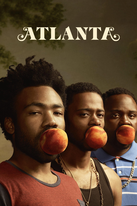 ატლანტა / Atlanta
