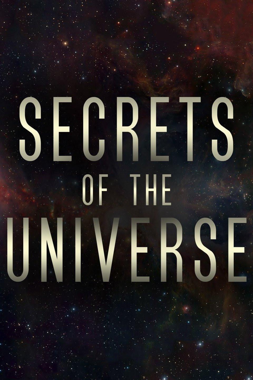 სამყაროს საიდუმლოებები / Secrets of the Universe